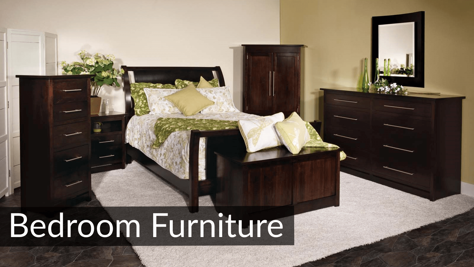 BedroomFurnitureButton