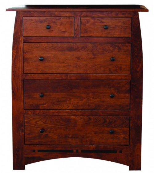 214_chest_of_drawers