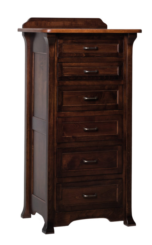 bloomdale-28-inch-chest-2