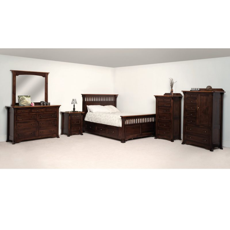 bloomdale-bedroom-suite-1