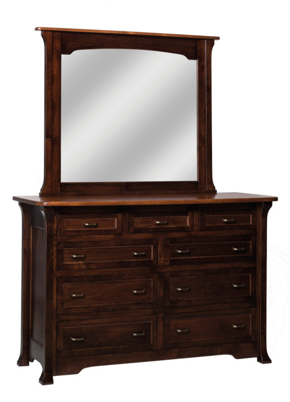 bloomdale-dresser-2