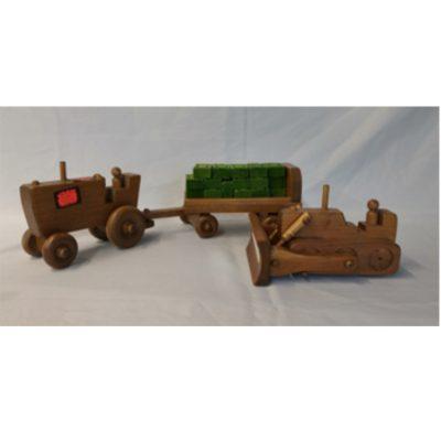 wood-tractors2