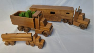 wood-trucks-2