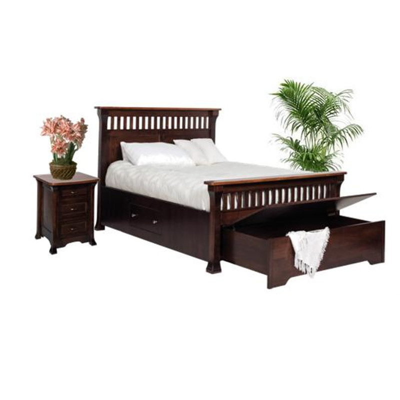 amish-bedroom-icon3