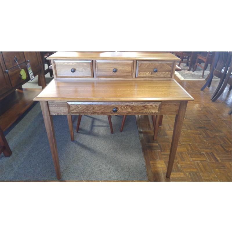 Carlile Desk