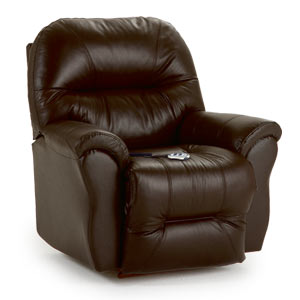Bodie SS Recliner8NW17L