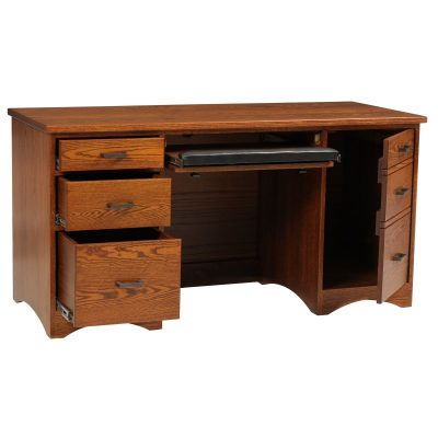 Office Furniture Prairie Mn