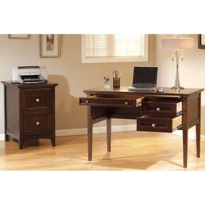 Whittier-Wood-Furniture-McKenzie-Office-Collection-2