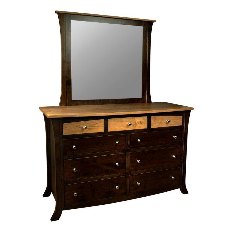 Amberly Dresser_N