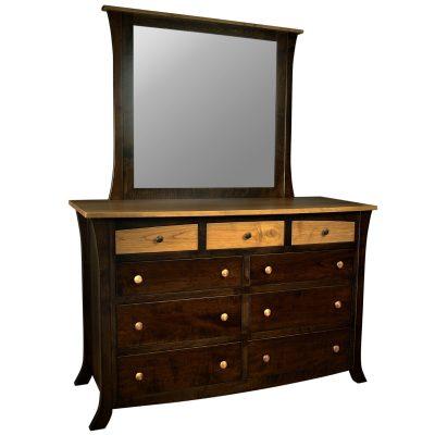 Amberly Dresser_W