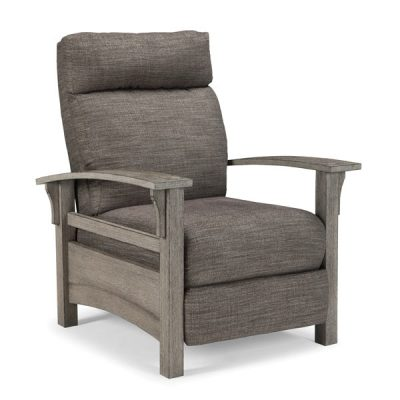Graysen Recliner