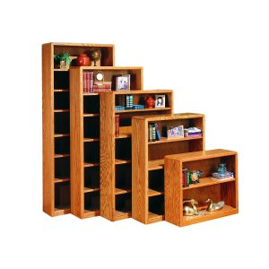 Modern-OPEN-BOOKCASES-300x300