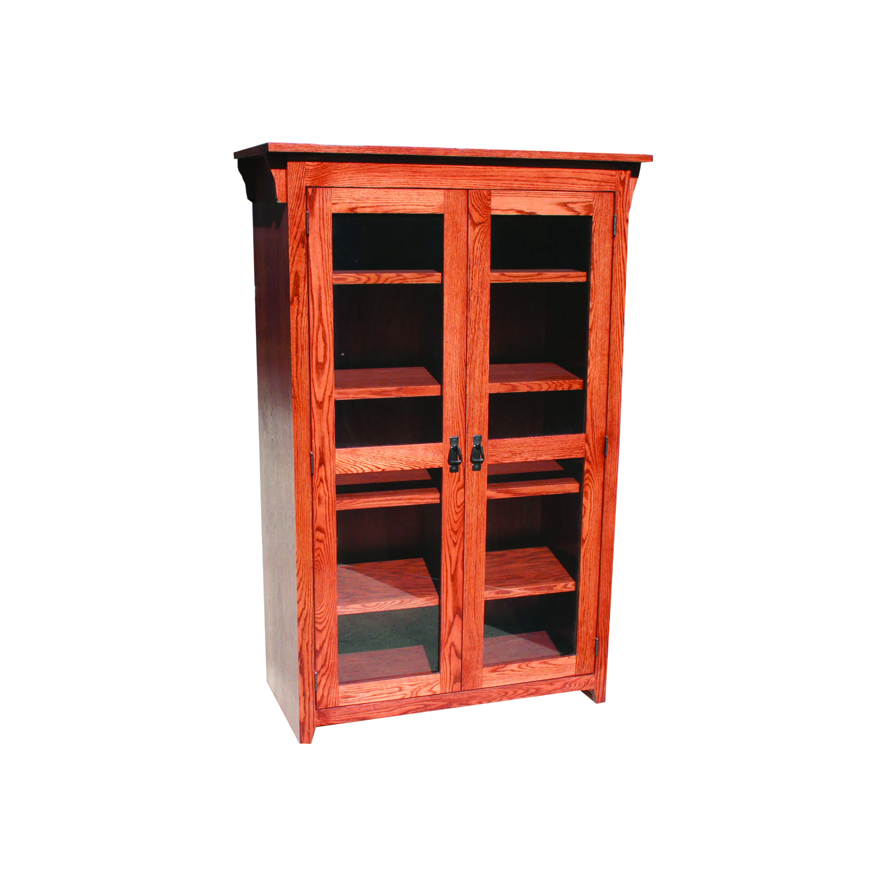 medium size of 9 deep bookcase with doors 10 deep bookcase w
