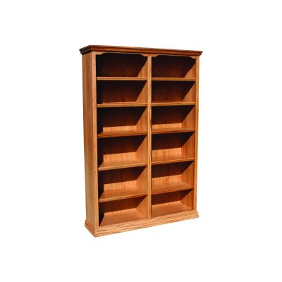 T48-BOOKCASES