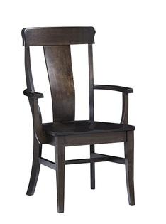 Bartlett_silo_arm_chair[1]