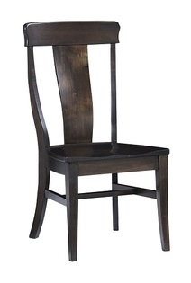 Bartlett_silo_side_chair2[1]