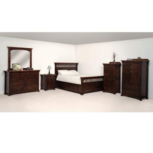 Bloomdale-Bedroom-Suite-1-500x500[1]
