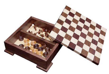 C080501_Checker_Board-w-base_maple_walnut_inside[1]