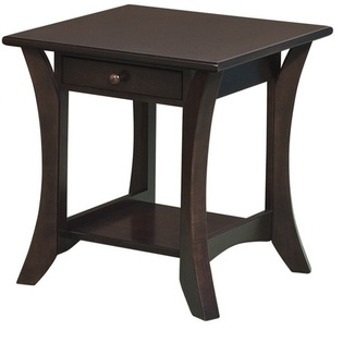 Campbell_End_Table[1]