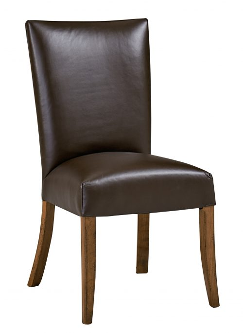 Caspian_Chair_Side_white[1]