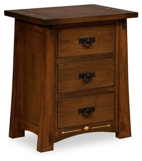 Castlebrook_3_Drawer_Nightstand[1]