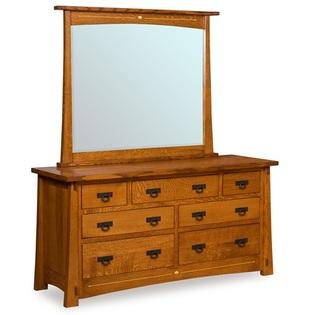 Castlebrook_7_Drawer_Dresser_with_Mirror[1]