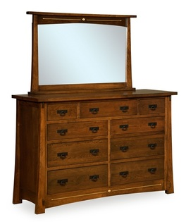 Castlebrook_9_Drawer_Dresser_with_Mirror[1]