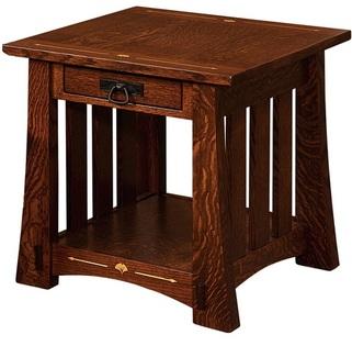 Castlebrook_End_Table[1]