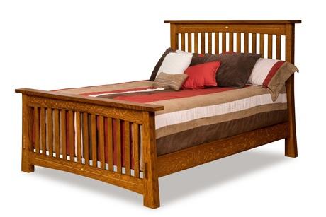 Castlebrook_Slat_Bed_1[1]