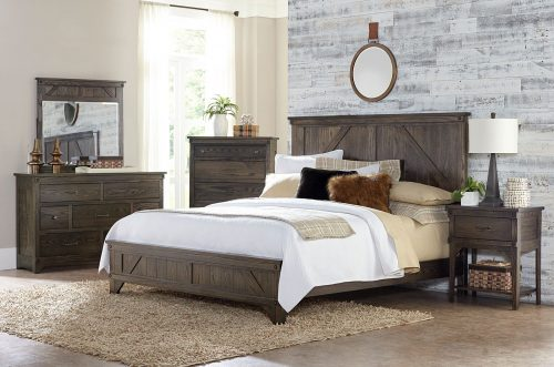 Cedar_Lakes_Bedroom_RS1_preview[1]