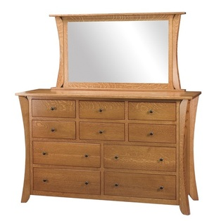 Chandler_10_Drawer_Dresser_with_Mirror[1]