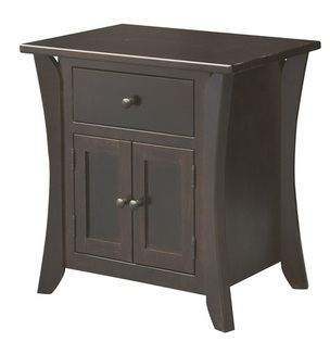 Chandler_1_Drawer_2_Door_Nightstand[1]