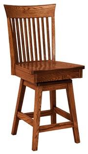 Charlotte_Swivel_Bar_Chair[1]