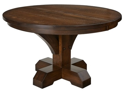 Chesterfield_Dining_Table[1]