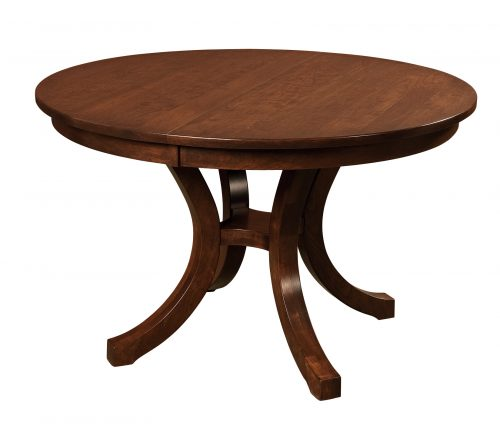 Fus11_Charletston_table[1]
