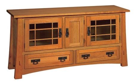 Mason_60_TV_Cabinet[1]