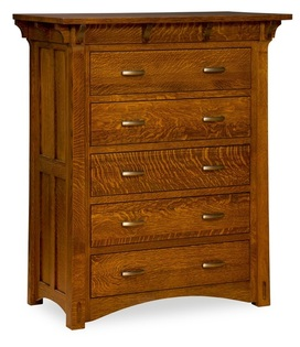 Mayberry_Chest[1]
