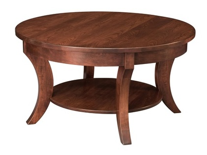 McKeneley_38_Coffee_Table[1]