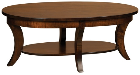 McKenely_50_Coffee_Table[1]