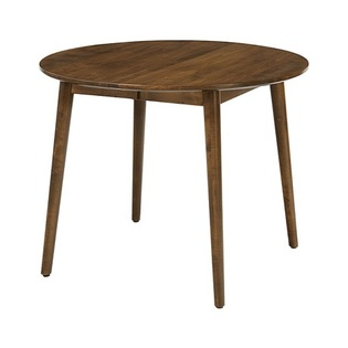 Odin_Table[1]