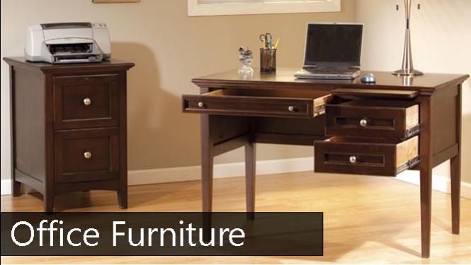 Stewart Roth Furniture American Made Solid Hard Wood