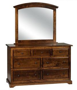 Portland_Dresser[1]