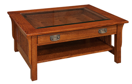 Savannah_GlassTopCoffeeTable[1]