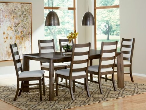 Sitka_Dining_RS1_750x500