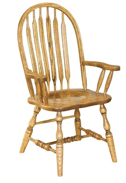 angola_armchair[1]