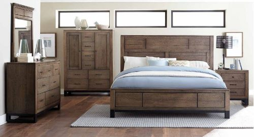 bedroomcollection[1]