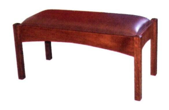 bench_seat2[1]