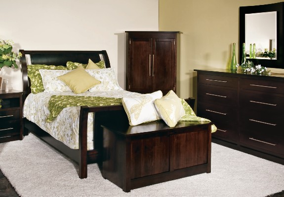 hyde_park_bedroom_collection[1]