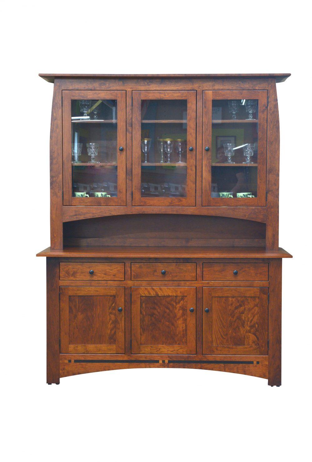 Charmant Stewart Roth Furniture