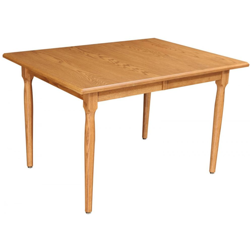 Amish Made Dining Room Tables: Dining Tables (Amish)~